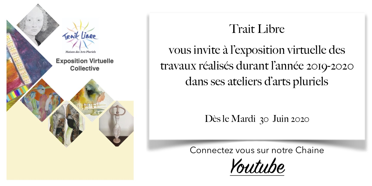 pdf invitation expo virtuelle 2019-2020